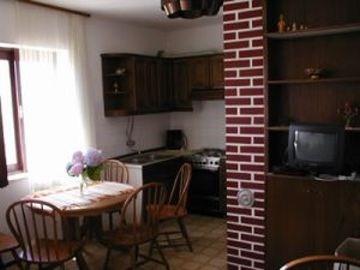 Apartmani Matijaca, Otok Čiovo - Hrvatskaapartmani.hr